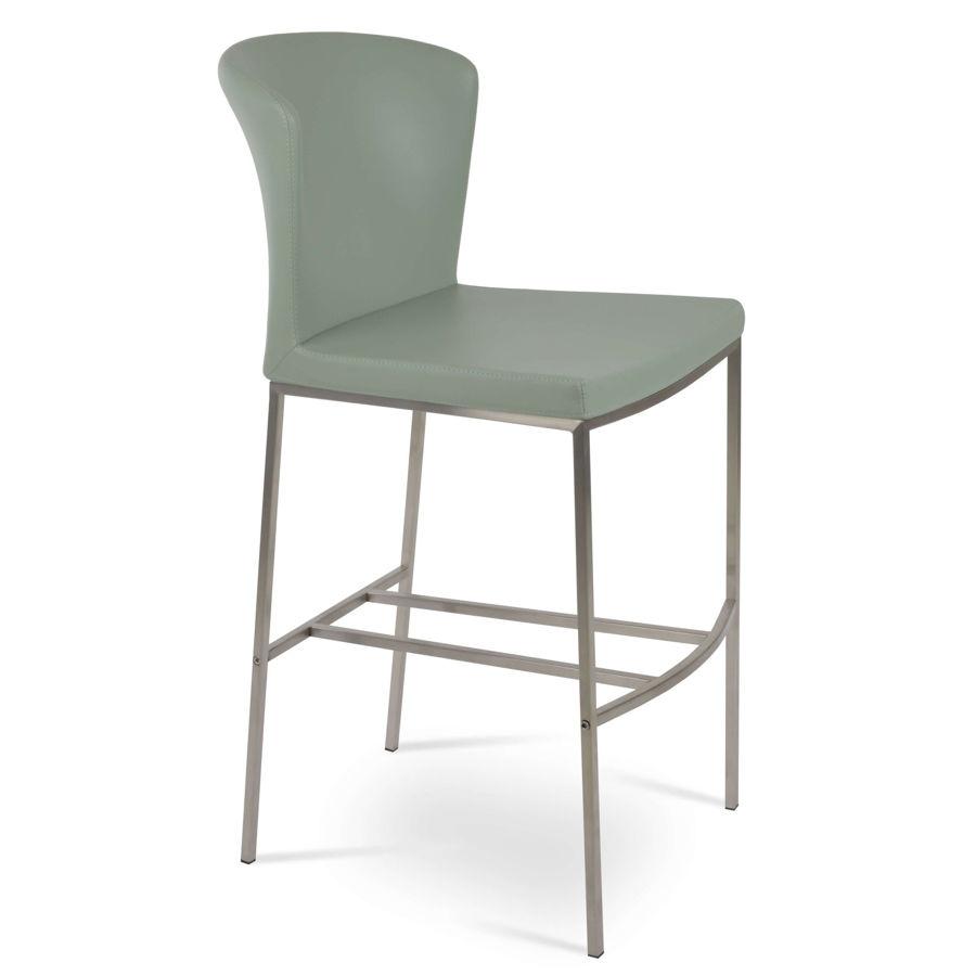 capri bar brushed s steel seat ppm s mint 502 14 14jpg