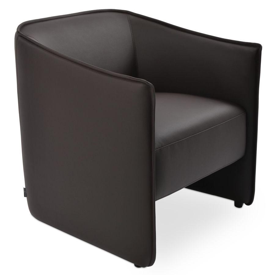 conrad arm chair ppm brown 1jpg