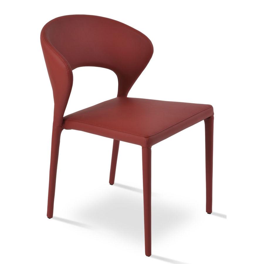 prada dining chair full upholstery ppm dred jpg