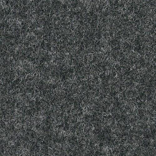 CAMIRA BLAZER WOOL -  DARK GREY (Silcoates - CUZ30) [+$102.00]