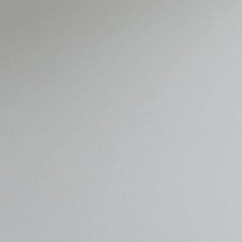 PPM - SILVER (FD-135-3) [+$52.00]