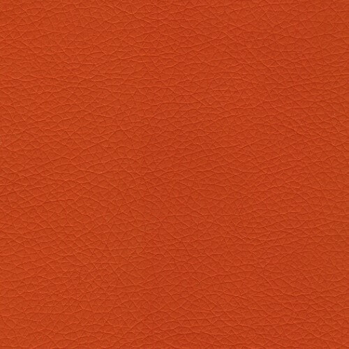 PPM - ORANGE (2217-12) [+$52.00]