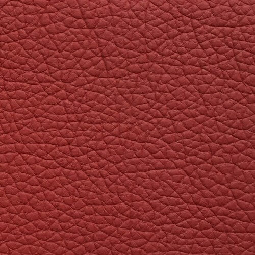 PPM D. RED (2214-12) [+$52.00]