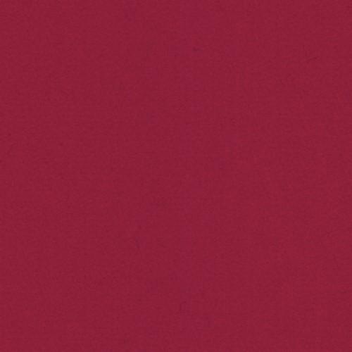 CAMIRA BLAZER WOOL - RED (Wellington - CUZ13) [+$120.00]