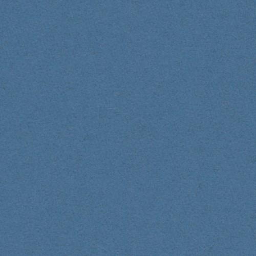 CAMIRA BLAZER WOOL- SKYBLUE (Manchester - CUZ1V) [+$112.00]
