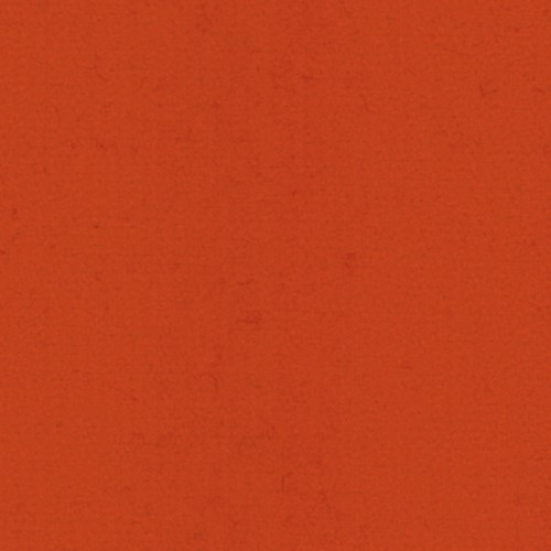 CAMIRA BLAZER WOOL- ORANGE (Goldsmith - CUZ39) [+$120.00]