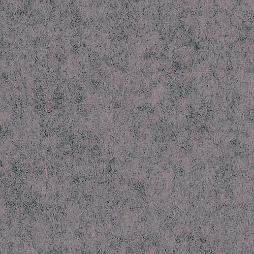 CAMIRA BLAZER WOOL- MEDIUM GREY (CUZ1G) [+$111.00]
