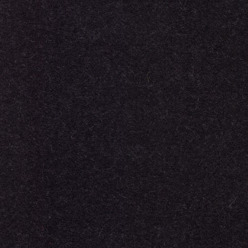 ANKARA WOOL - CHARCOAL  (38) [+$112.00]
