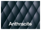 POLYPROPYLENE SHELL - ANTHRACITE