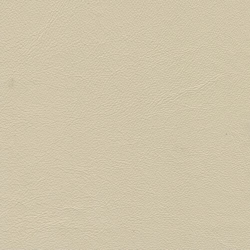 KENT GENUINE LEATHER  - CREAM (YL-01) [+$184.00]