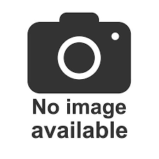 FABRIC 1 BEIGE - (Lavita 213-02) (LHF-RHF)