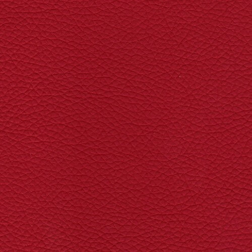 PPM - RED (2209-12)