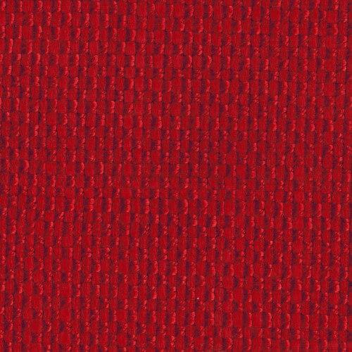 FABRIC 1 - VELVET RED   (FL-9902-43)
