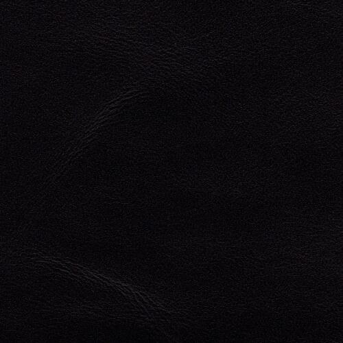 KENT GENUINE LEATHER  BLACK (M2-2) [+$800.00]