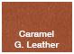 CARAMEL LEATHER (09-221) [+$592.00]