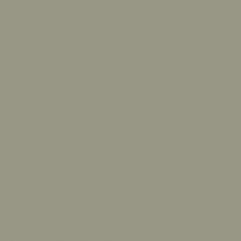 PPM-FR BONE/LIGHT GREY (610)