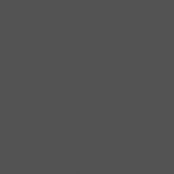 PPM-FR GREY (Antharice - 660) [+$52.00]