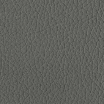 LEATHER-GREY-MD-28 [+$2,232.00]