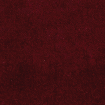 VELVET-RED