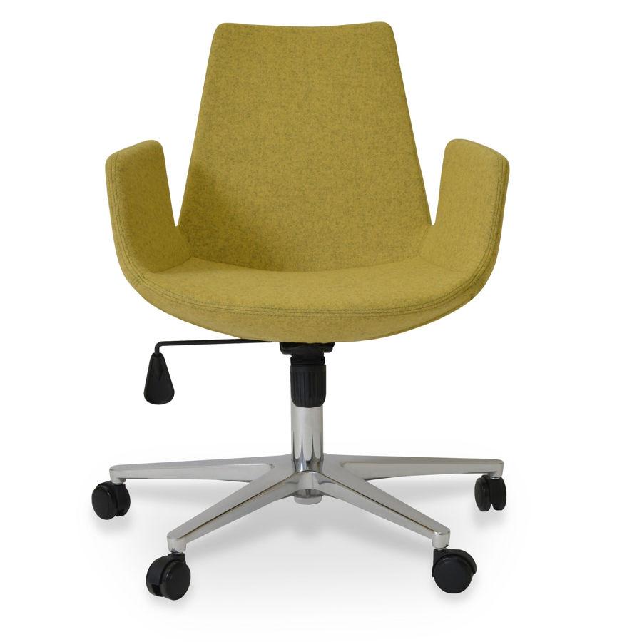 Eliana arm office chair