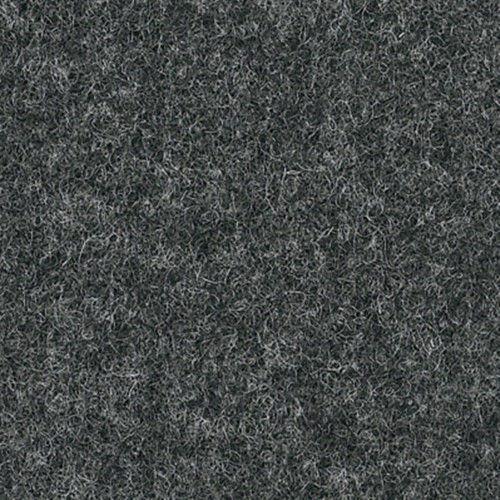 CAMIRA BLAZER WOOL -  DARK GREY (Silcoates - CUZ30) [+$96.00]