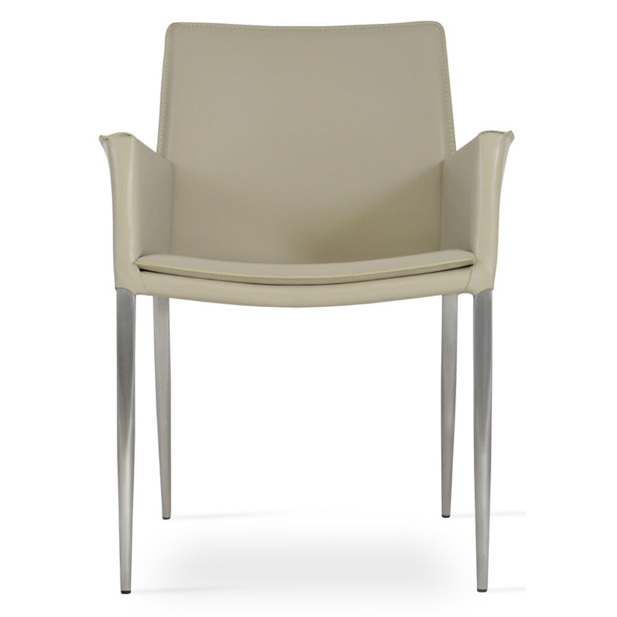 Picture of Tiffany Armchair