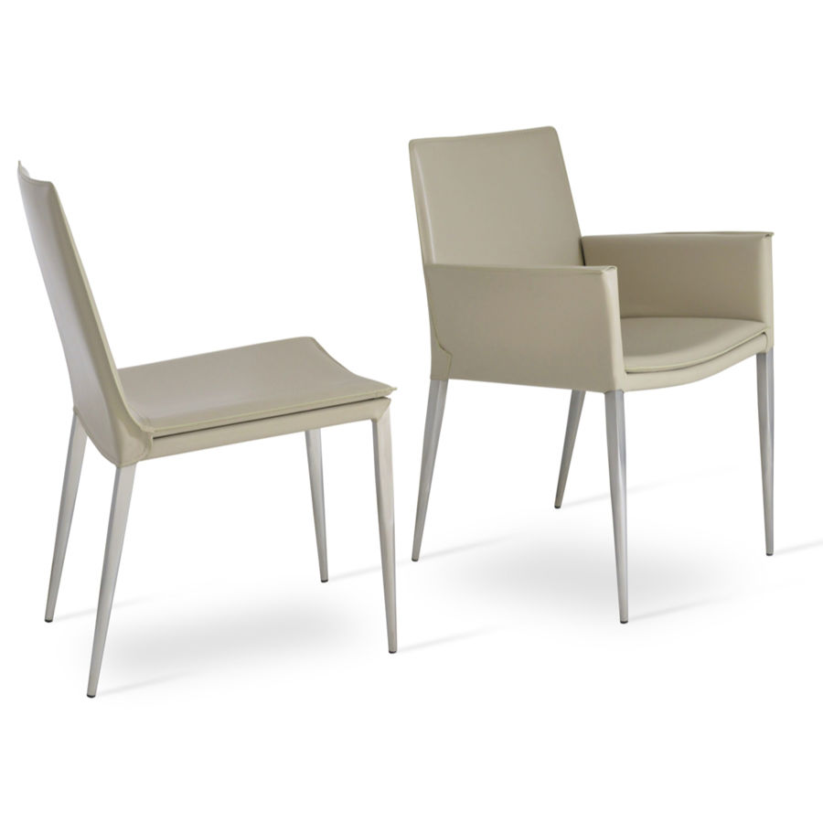 Picture of Tiffany Dining Chair