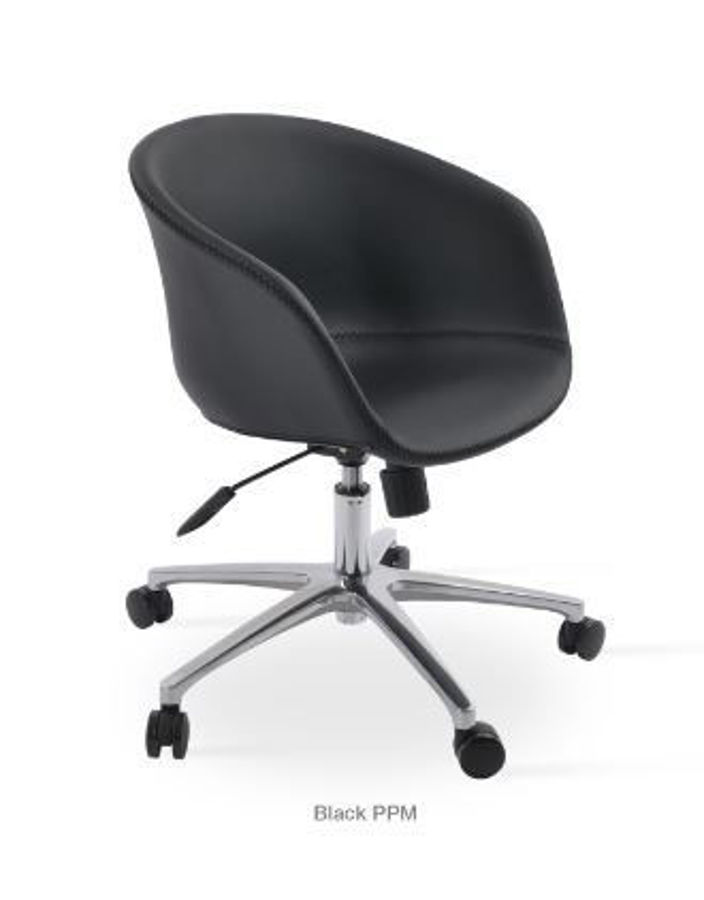 Picture of Tribeca Office Chair