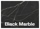MARBLE TOP (BLACK MARBLE-ITALIAN)
