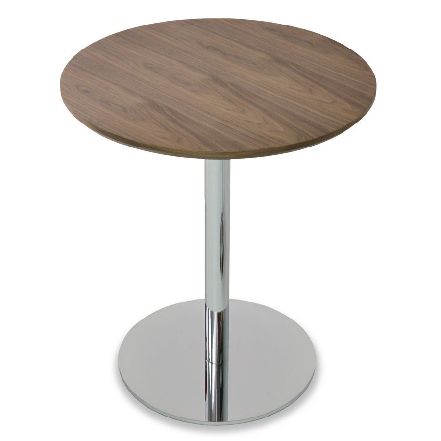 Picture of Tango Wood Counter Table