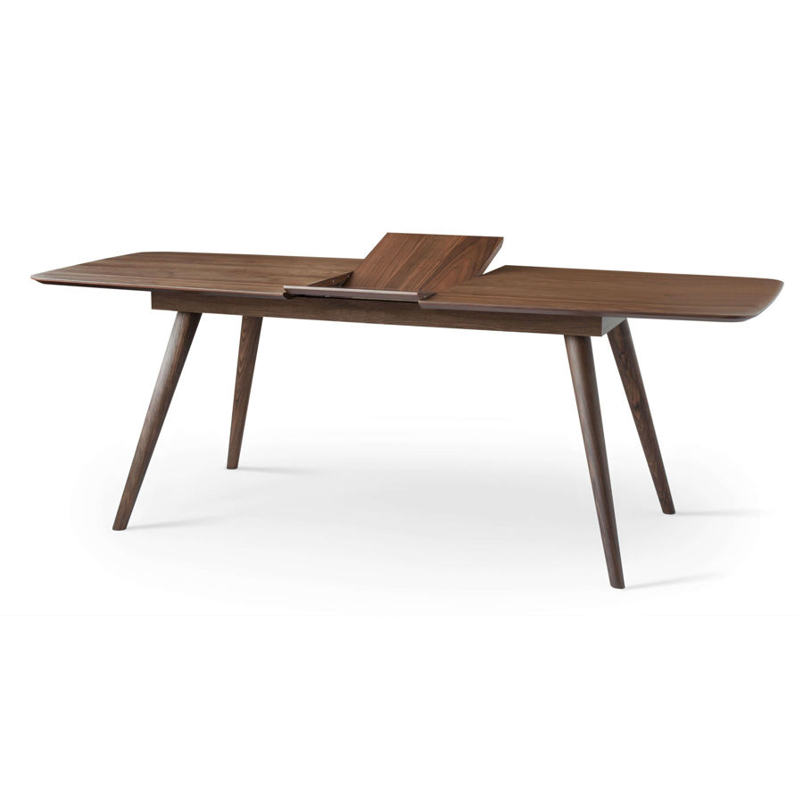 Picture of Star Extendable Dining Table