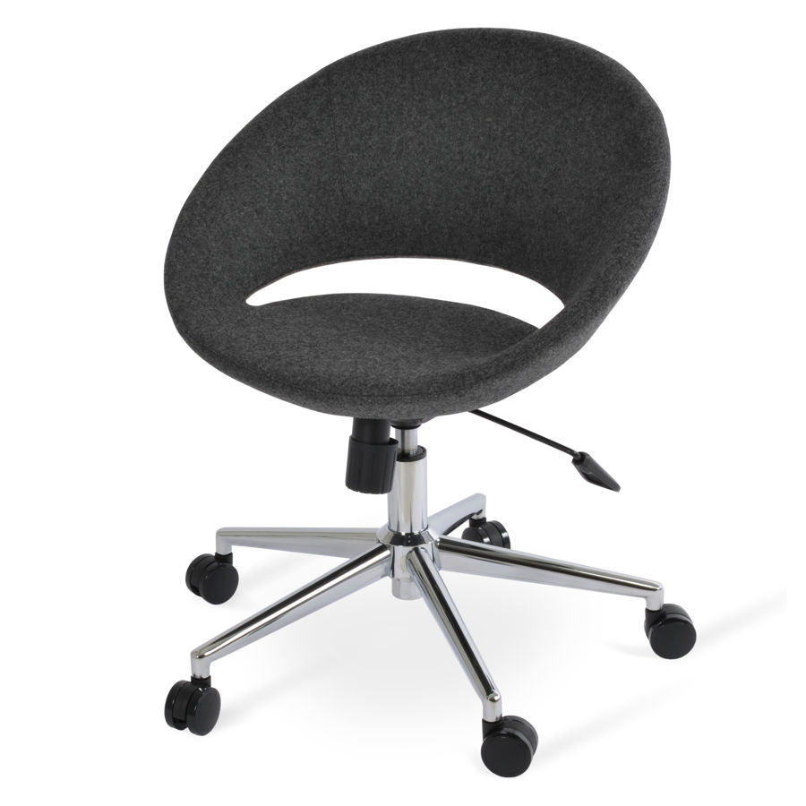 Picture of Crescent Office Chair