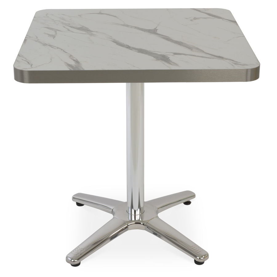Picture of Lamer Commercial Table