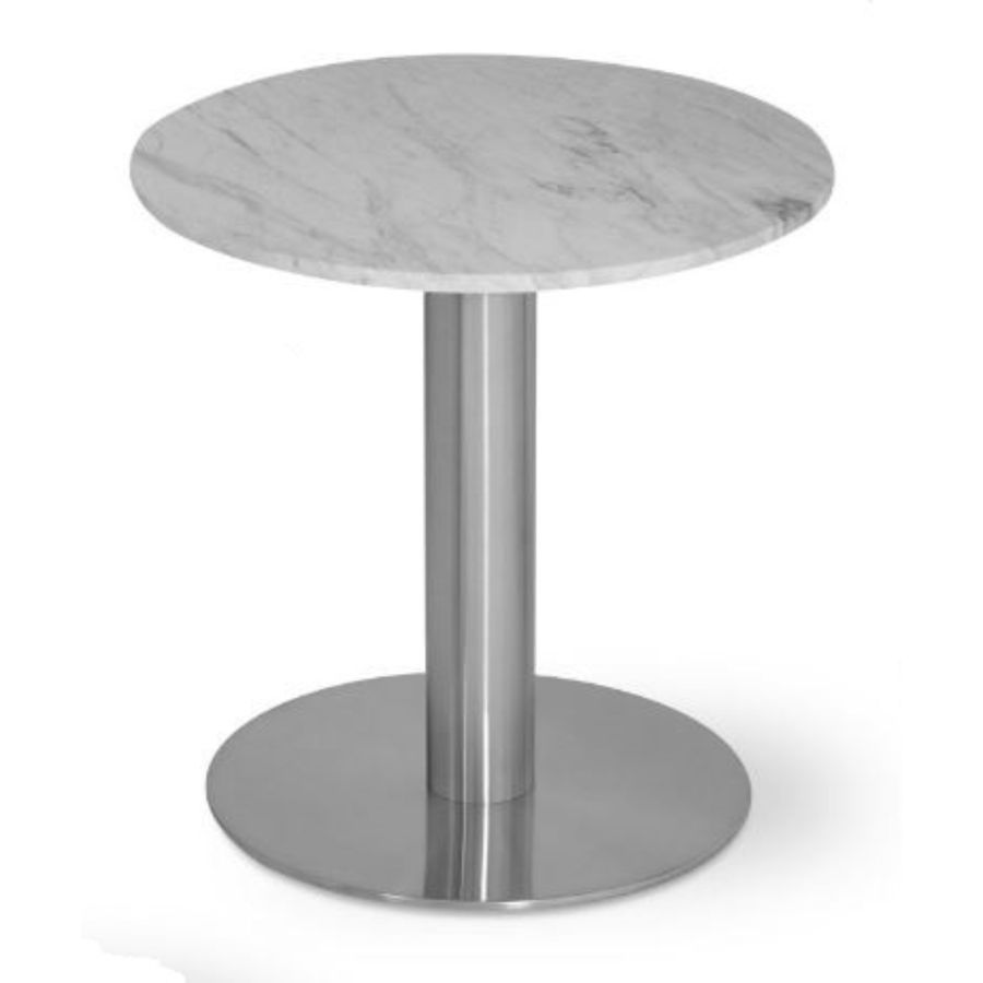 Picture of Tango Marble  End Table