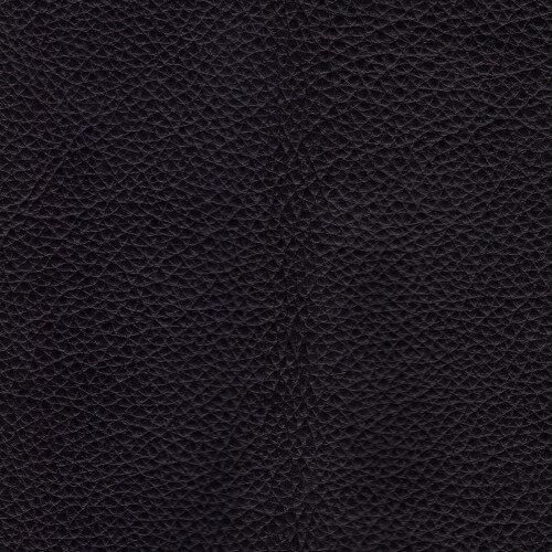 PPM  BLACK (120922) 5-Year Warranty