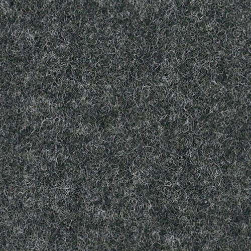 CAMIRA BLAZER WOOL - DARK GREY (CUZ30) 10-Year Warranty [+$249.60]