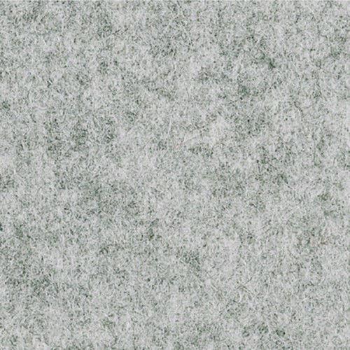CAMIRA BLAZER WOOL - SILVER (CUZ28) 10-Year Warranty [+$249.60]