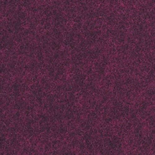 CAMIRA BLAZER WOOL - DEEP MAROON (Banbridge - CUZ32) 10-Year Warranty [+$249.60]