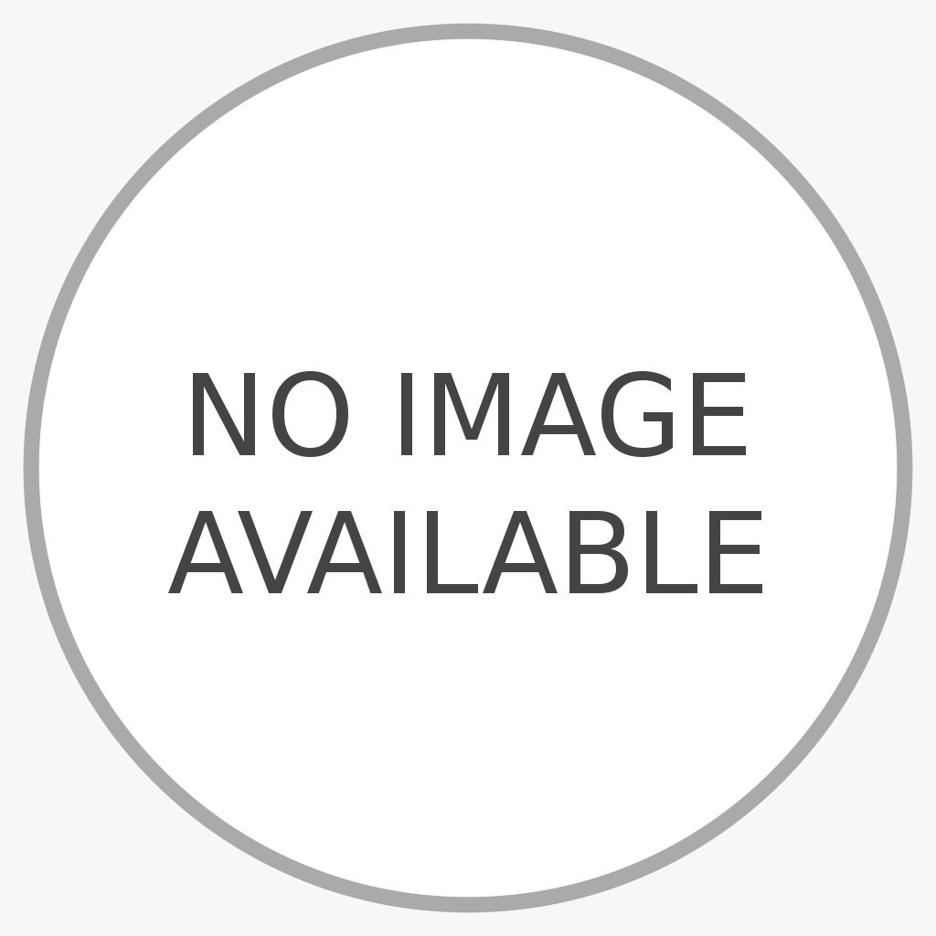 CAMIRA BLAZER WOOL - TURQUISE (CUZ02) - COMFORT 10-Year Warranty [+$249.60]