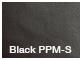 PPM-S BLACK