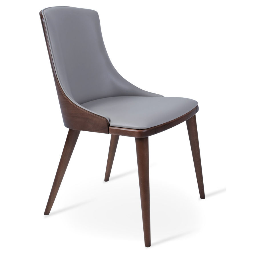 Picture of Romano-W Dining Chair