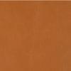 PPM-FR - CINNAMON (320) [+$52.00]