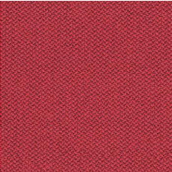 CAMIRA ERA FABRIC - RED (CSE06)