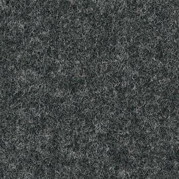 CAMIRA BLAZER WOOL DARK GREY (Silcoates - CUZ30) [+$100.00]