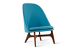 Picture of Avanos Lounge Chair