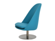 Picture of Avanos Lounge Chair Swiwel