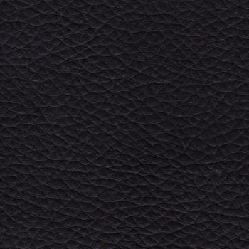 LEATHERETTE F.SOFTE - BLACK (901)