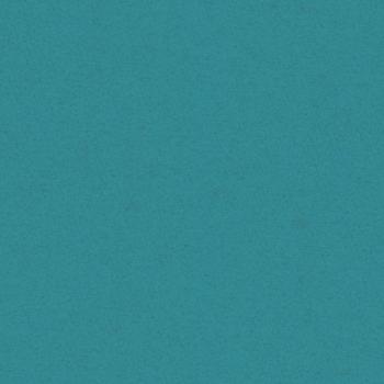 CAMIRA BLAZER WOOL - TURQUOISE (Aston - CUZ02) [+$180.00]