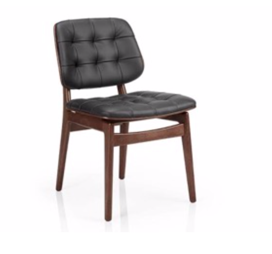 Picture of Valencia Dining Chair