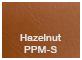 PPM-S HAZELNUT (502-33)